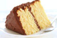 homemade-cake-mix-4