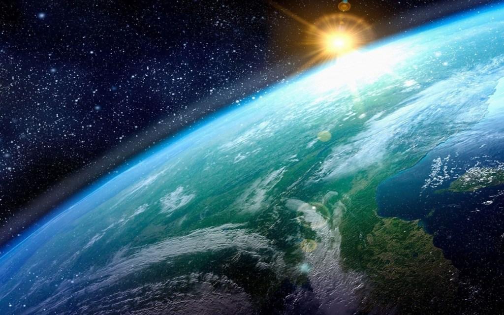 Is die Bybel wetenskaplik korrek?