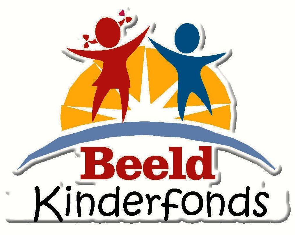 Jou laaste kans om met RSG-Beeld-Kinderfonds te wen