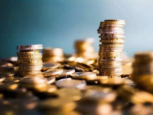 Huurgeld; Kapitaalwinsbelasting; Uitsettings…