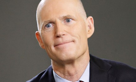 Rick Scott's sneaky property-tax increases infuriate Republicans