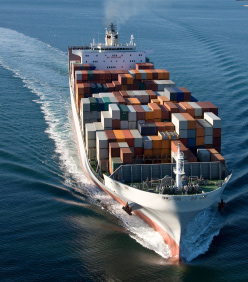 Freight Forwarding   international shipping company  Bristol and         Freight forwarding