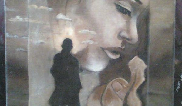 Tishan Solomon – BVI Artist
