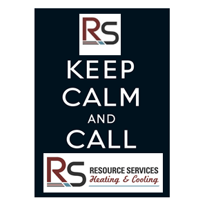 KEEP CALM & CALL RS