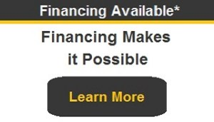 financing-makes-it-possible 321x185