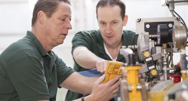 riparazioni meccaniche, riparazioni elettroniche, assistenza tecnica