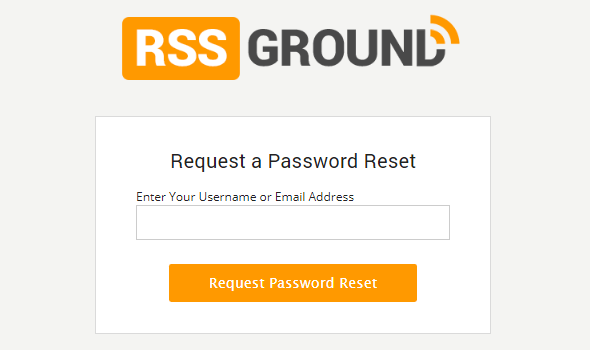 rssground-forgot-password