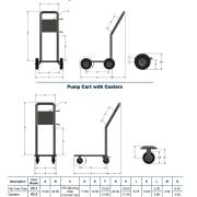 Pump Cart 2