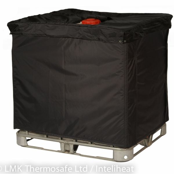 ibc-insulated-cover