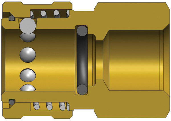 e-f-coupler-3d-half_color_lg