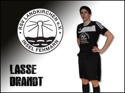 Lasse-Brandt