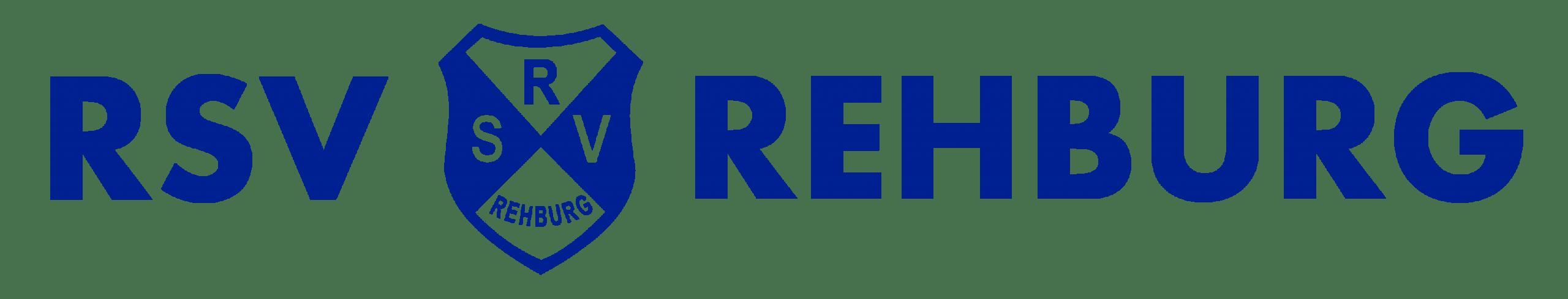 RSV Rehburg