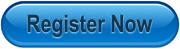 Register Online at rsvpBOOK.com