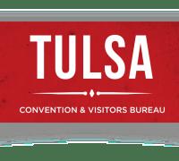 TulsaLogo_CVBTag_Web