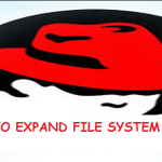 How to Increase File System in VXVM