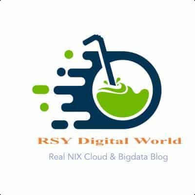 rsy-digital-world
