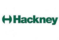 hackney200px