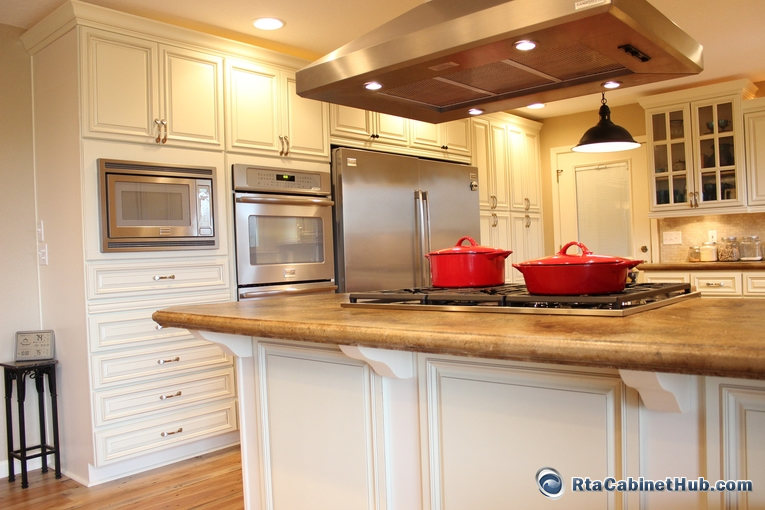 Best Kitchen Design Program