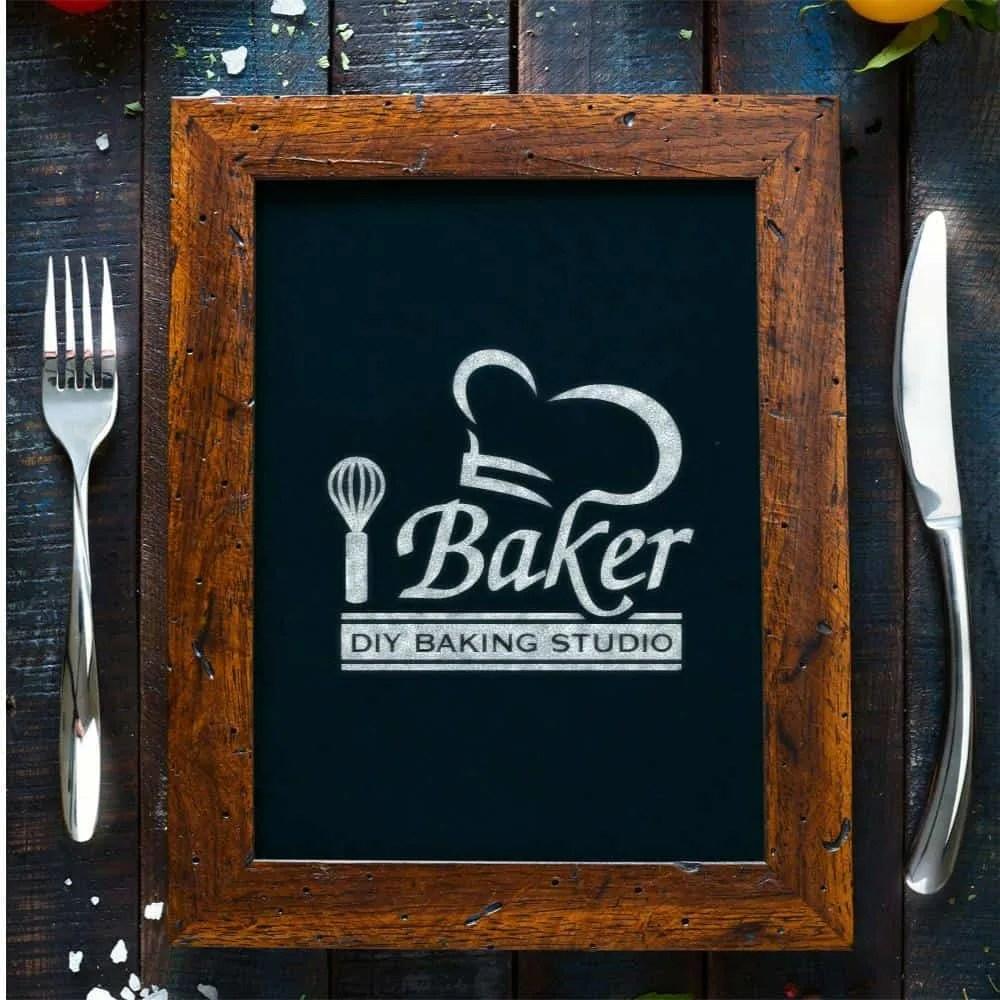 LOGO-Baker-7-1