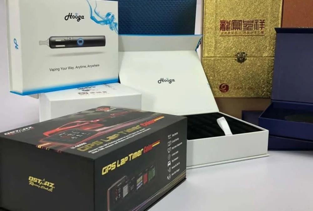 硬盒、書型盒、精裝盒、手工盒介紹