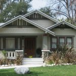 Craftsman Style Homes And Bungalows Richard Taylor Architects