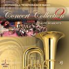 cd-concert-2