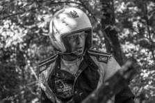 Team Life - 4^ Tappa XTC 4X4 2018