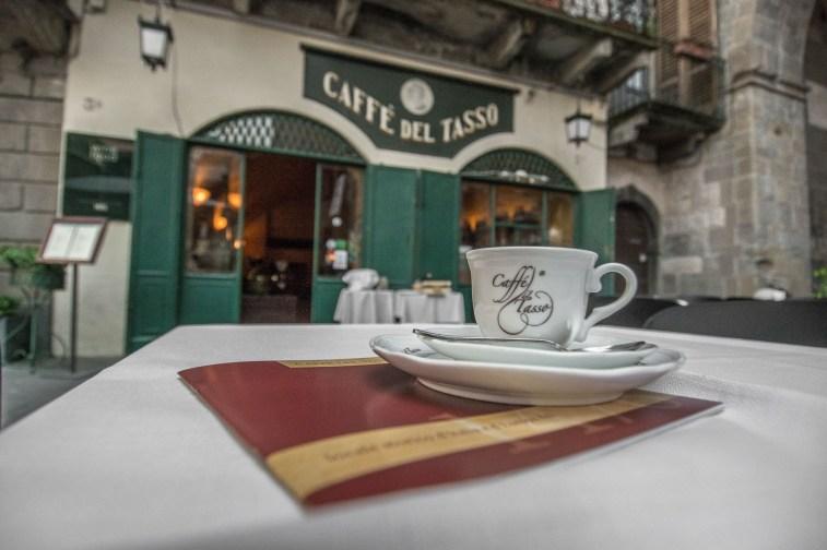 Caffe del Tasso