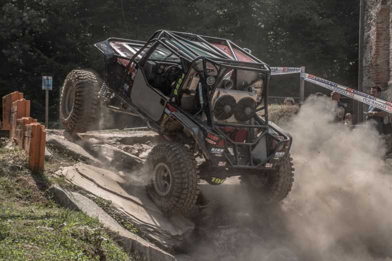 Jeepers Meeting 2019 by R:T.EART
