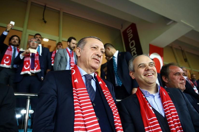 EU against Erdogan   rteurdu.com