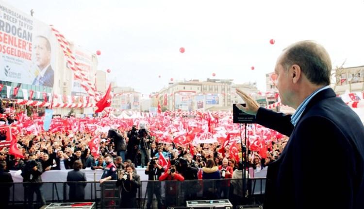 yi-20170326-istanbul-30-esenler