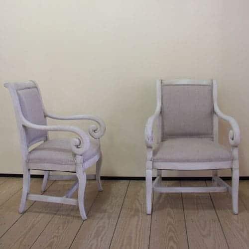 chair default
