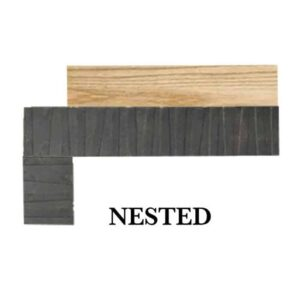 table_position_nested