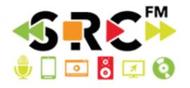 Adverteren op SRC Radio