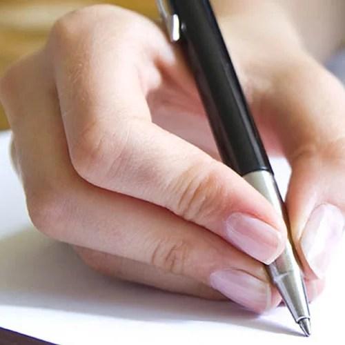 Op zoek naar een webbureau of een tekstschrijver...
