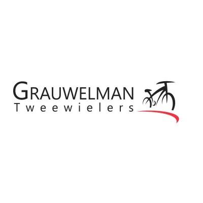 Logo ontworpen door RTG
