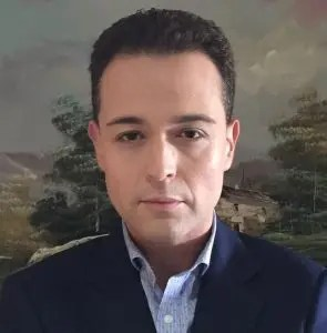 Jonathan Torrealba Toro RTGC&ASOCIADOS