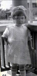 1919, 7 septembre Jeanne