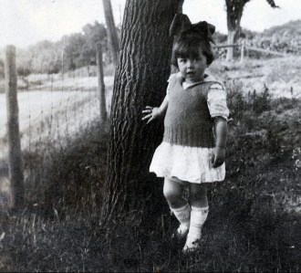 1919, Jeanne (2)