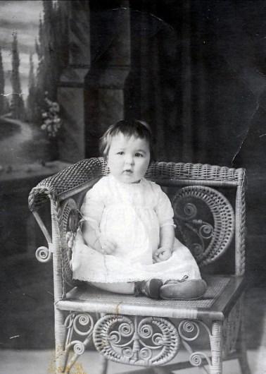 1920, Henriette (4)