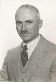 1937, François de Kinder