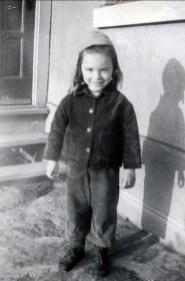 1946, Irène (5)