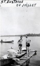 1948, FDK, Louis, Albert