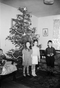 1950,-lettre-de-Mary-Estelle-4-Bobby,-Irène,-amie,-Marc_r