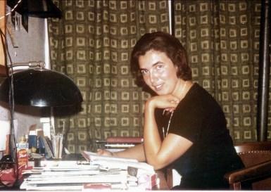 1963 approx Paulette (2)