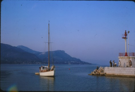 1964, Cap Ferrat (8)