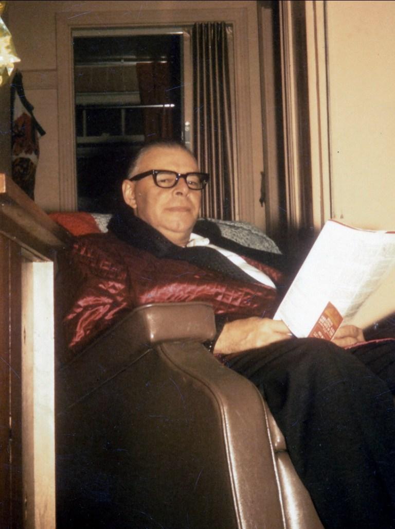 1980 approx Albert