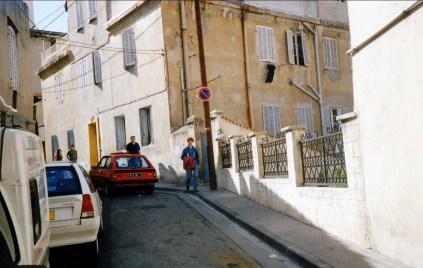 1994, 1bis rue Turcon