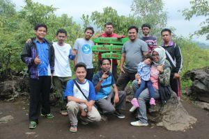 Relawan TIK Kota Cirebon