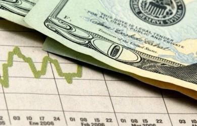 Zgjedhjet në ShBA për Kongresin dhe Senatin zbresin vlerën e dollarit